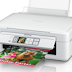 Work Driver Download Epson Expression Home XP-324