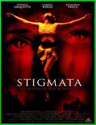 Stigmata (1999) | DVDRip Latino HD Mega 1 Link