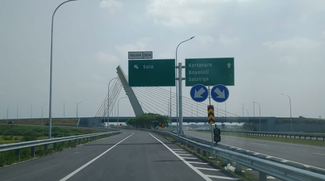 jalan-tol1