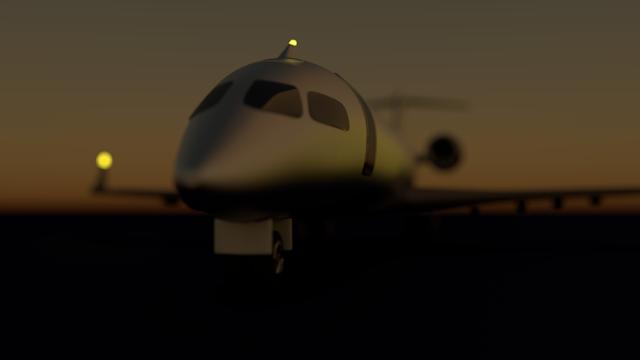 CRJ-200-Runway-Night-time2.png