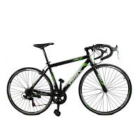 700c trinx r300 sx7sp road bike