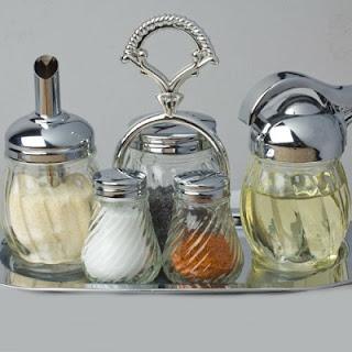 nabor-dlya-specij-6-predmetov