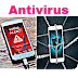 Antivirus app reality | Does Antivirus App Works ?