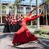 Carmina Burana: Cuatro únicas funciones en Lima