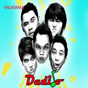 Dadido - Angkat Telepon