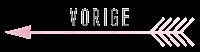 http://stempelfeest.blogspot.nl/2016/04/su-sisters-bloghop.html