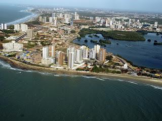 Auditor Fiscal ICMS - Maranhão