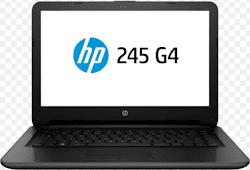 HP 245 G5 Drivers For Windows 7 64-bit, Windows 10 64-bit
