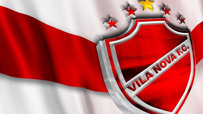 Assistir Villa Nova x Boa Esporte Clube Ao Vivo
