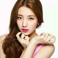 No Ji hyeon