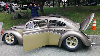 VW Cox swap V8 Buick!!! dans VWs 21272800_1349801055119245_3920753521421711250_o
