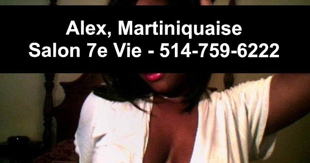 massage erotique a  mains Sainte-Suzanne