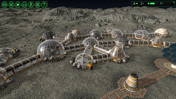 planetbase-pc-screenshot-www.ovagames.com-5