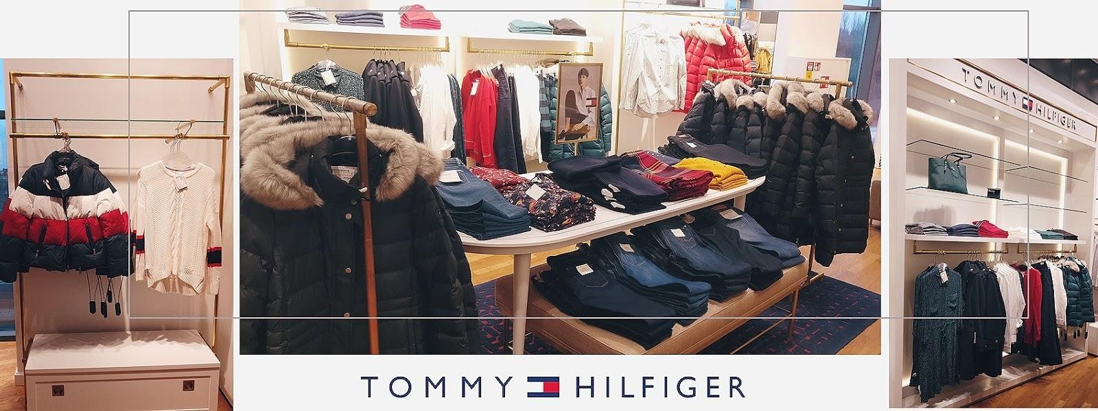 modne-ubrania_zima
