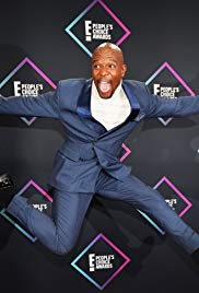 Watch The 44th Annual People's Choice Awards Online Free 2018 Putlocker