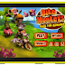 "Mengejar Pisang di Game ""Bike Monkeys: Race for Bananas"" Untuk Nokia Lumia Windows Phone 8 & 8.1"