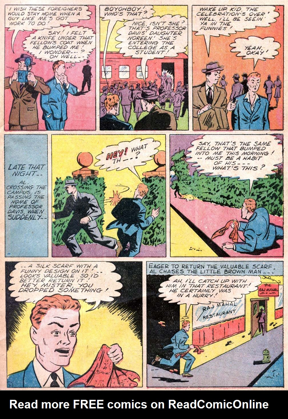 Read online All-American Comics (1939) comic -  Issue #32 - 55