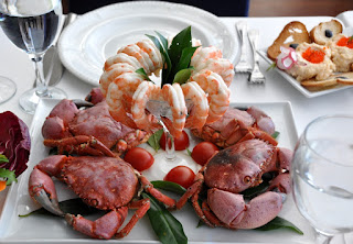 eftalya balık restaurant arnavutköy istanbul