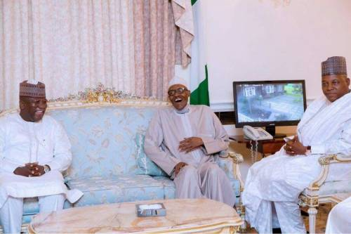governors-visit-buhari-london-5