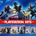 PlayStation Hits chega hoje às lojas