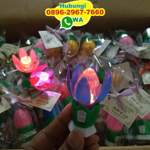 distributor souvenir bahan plastik reseller 51046