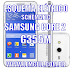Esquema Elétrico Smartphone Samsung Galaxy Core 2 Duos G355M Manual de Serviço