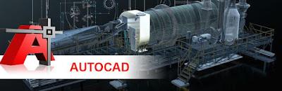 Autocad Training Institute in Hyderabad