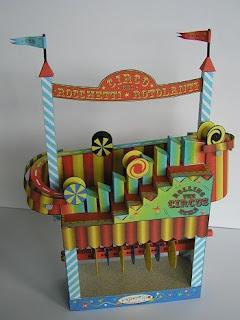 http://www.paperpino.net/the-rolling-reels-circus-il-circo-dei-rocchetti-rotolanti/