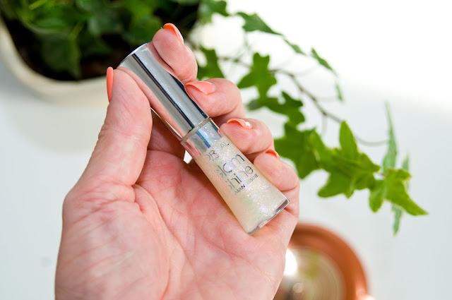 Produkt L'Oreal Paris, Glam Shine (Błyszczyk do ust