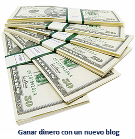 Empezar un nuevo blog, las decisiones correctas