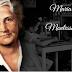 Prawdziwa historia Marii Montessori