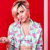 O comeback de Miley Cyrus pode estar mais próximo do que imaginávamos