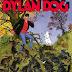 Recensione: Dylan Dog 263