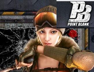 Ads%C4%B1z Point Blank Hileleri Wallhack Xhair Gm Ultra Multihack v11 indir   Download