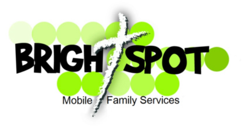 Bright Spot Mobile Family Services