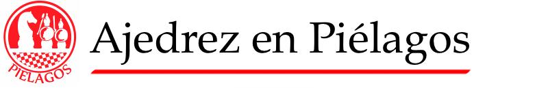 http://www.ajedrezpielagos.org/