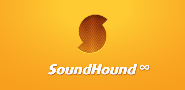 SoundHound ∞ Music Search v7.2.1 APK Download