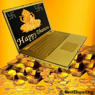 Happy dhanteras wishes, happy dhanteras images, happy dhanteras wallpapers, happy dhanteras messages, happy dhanteras quotes, happy dhanteras pictures