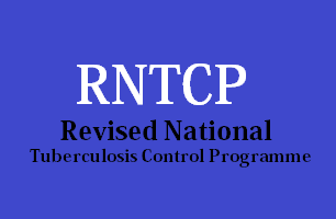 RNTCP Ahmedabad Recruitment for Lab Technician/ Sputum Microscopist Posts 2018