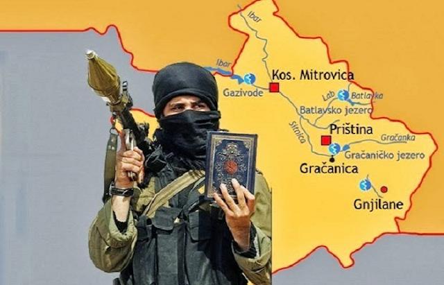 Αποτέλεσμα εικόνας για μουσουλμανοι στα βαλκανια