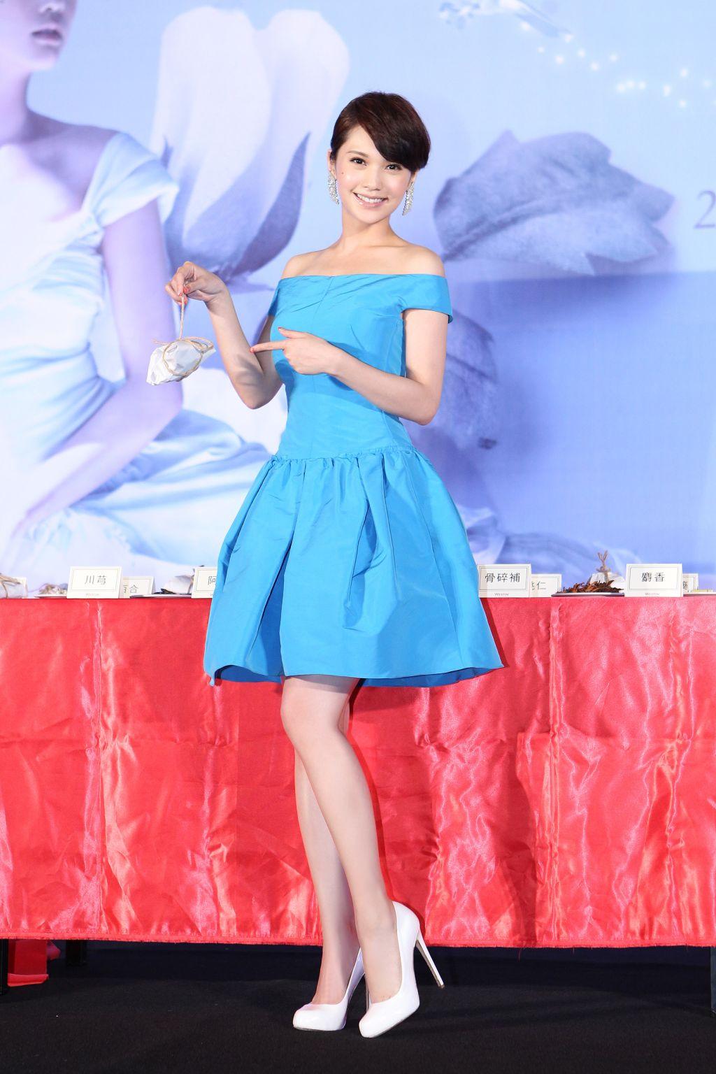 楊丞琳《為愛啟程》3月開唱 礙於「尺度障礙」要露很難 - WoWoNews