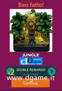 Soluzioni Quiz Clash Royale card livello 38