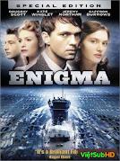 Mật Mã Enigma