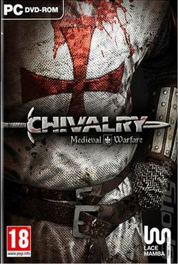 Chivalry Medieval Warfare PC [Full] Español [MEGA]
