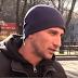 """""""Всем сердцем ненавижу Украину"""": Як ставляться до нас ті, кого ми звільняємо від окупантів на Донбасі (відео)"""