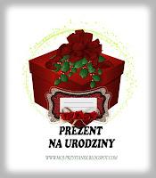 http://misiowyzakatek.blogspot.com/2013/10/urodzinowe-chwalenie-sie-czas-zaczac.html