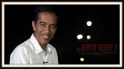 Jokowi, Pencapaian Presiden Jokowi,  hari santri nasional, Presiden, pesantren, Islam