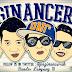 Download Kumpulan Lagu Pagi Nan Cerah Full Album