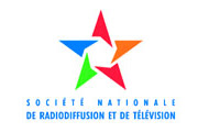 SNRT : 2M - Arryadia - Es'Hailsat Frequency