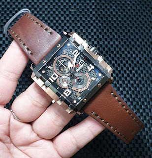 Jam Tangan Pria Expedition